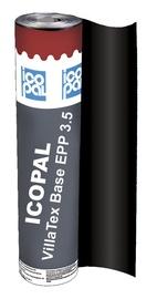 SBS-kate Icopal Villatex EPP 3,5, aluskiht, 10m²