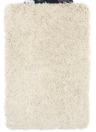Vannitoavaip Highland, 55x65cm, beež