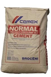 TSEMENT CEMEX CEM II A-LL 42,5N 40KG