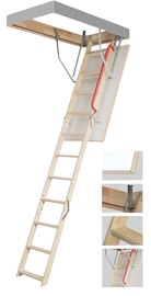 Pööninguluuk Optistep OLE 60x120/280cm