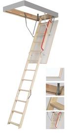 Bēniņu kāpnes Ole 60x120/280cm