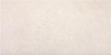 Põrandaplaat Atrium Crema 30,6x61,3cm