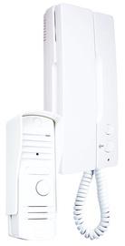 Fonolukusüsteem Smartwares IB11