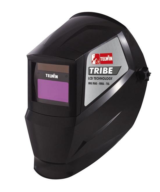 Keevitusmask Telwin Tribe 802837