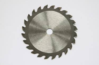 Lõikeketas Nutool NMS6002, puidule, 89x10 mm