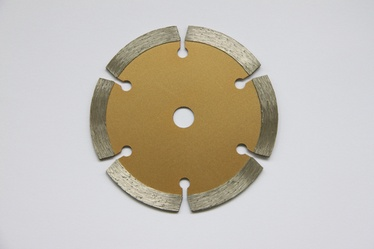 Lõikeketas Nutool NMS600, teemant, 89x10 mm, 2 tk