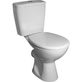 WC-pott Neptun Plus tahajooks