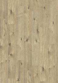 Laminaatparkett Egger Achensee tamm, klass 31, 7mm