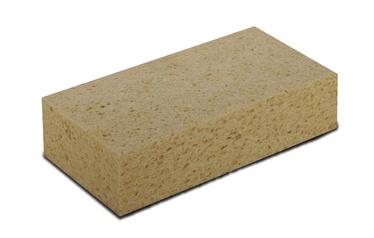 Käsn  Epoxi Celulose Superpro