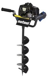 Pinnasepuur Nutool NPHD49, 49cc, 150 mm