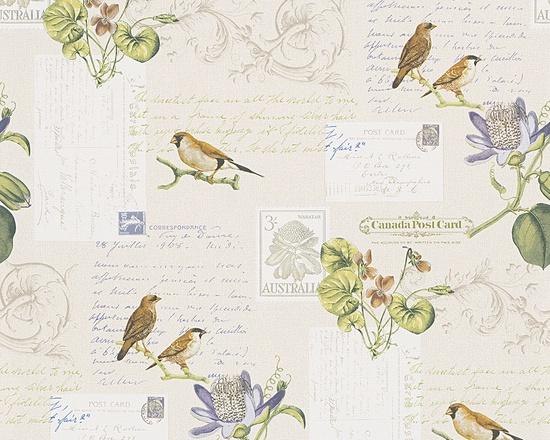 Tapeet A.S. Création 95948-2 Dekora Natur
