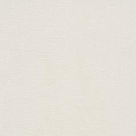 Tapetes Rasch Florentine ViVl 17-448641, 0,53x10,05m