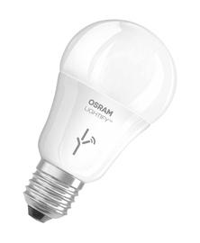 LED lamp Osram Lightify Classic A 60 TW 10W E27