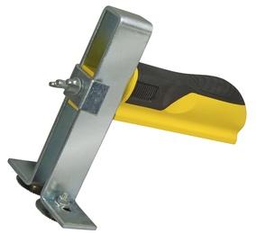 Kipsplaadilõikur Stanley STHT1-16069, 9,5-15mm