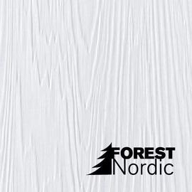 Griestu plātne Isotex Nordic 280x1800mm, 4,03m²