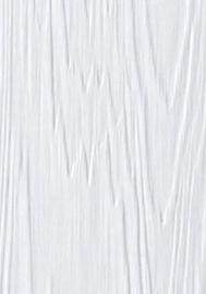 Laeplaat Nordic Quatro 280x1800mm/4,03m²