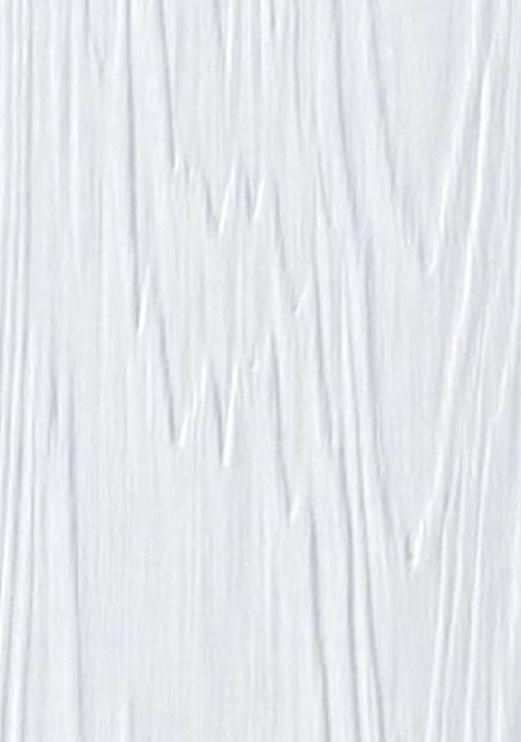 LAEPLAAT NORDIC QUATRO 280X1800MM/4,03M2