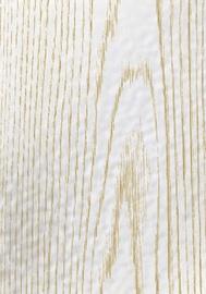 Laeplaat Gold Quatro 280x1800mm/4,03m²