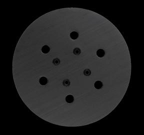 Lihvtald AEG 150mm