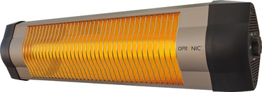 Infrasarkanais sildītājs Opranic 1400W