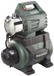 Ūdens sūknis-hidrofors Metabo Inox HWW, 4500/25