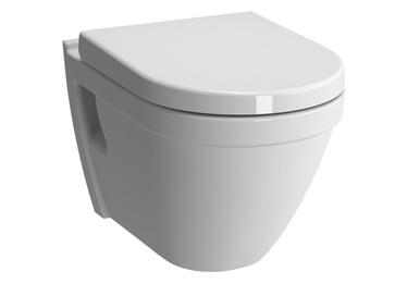 Piekaramais tualetes pods Vitra S50, Rim-Ex