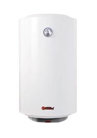 Boiler Thermex Safe Dry, 50L vertikaalne