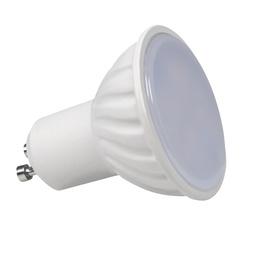 Spuldze LED Tomi 7W 500lm, GU10