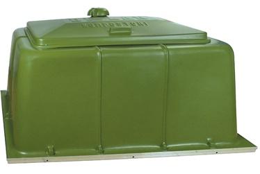 Dārza atkritumu kompostētājs Biolan
