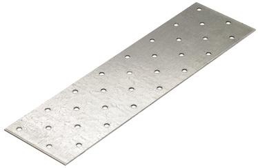 Naelutusplaat Prof tsink 60x300x2,0mm
