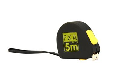 Mõõdulint FXA, 19 mm/ 5 m