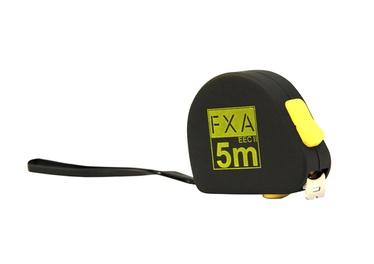 Mērlente FXA 19mm x 5m