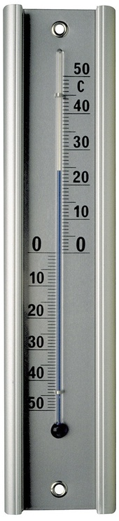 Välistermomeeter, 28cm