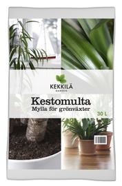 Kestvusmuld Kekkilä 30L