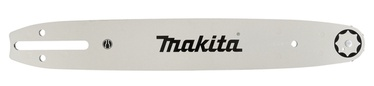 """Saelatt Makita 35cm/14"""", 3/8"""", 1,3mm"""
