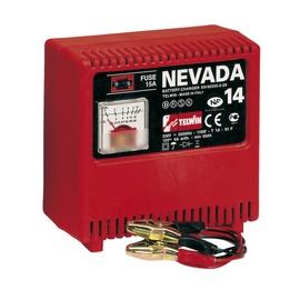 Akumulatora lādētājs TELWIN NEVADA 14 12