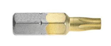 Kruvikeeraja otsik Bosch Maxgrip TX20x25mm 3tk
