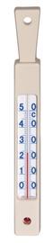 Vannas termometrs 20cm