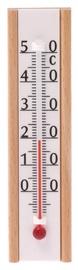 Termometrs telpām 12cm, dižskābardis