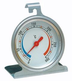 Ahjutermomeeter +300°C