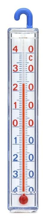 Säilitustermomeeter löögikindel 14cm