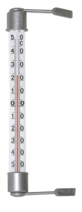 Termomeeter välistingimustesse 20cm