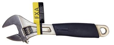 """Stellatslēga FXA 10""""/250mm"""