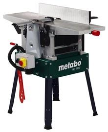 Höövel-paksusmasin Metabo HC 260, 2200W