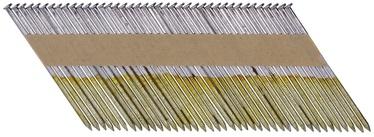 Lööknael Prof paberlint 34° 50x2,9mm KZN 2500tk