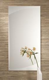 Spogulis Andres Alexandria 1100x550mm