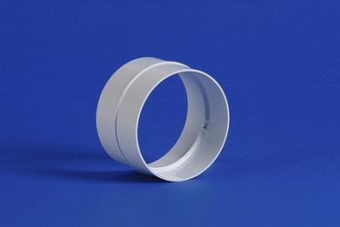Savienojums Europlast AS Ø125mm