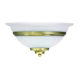 Griestu lampa Globo Toledo 60W E27