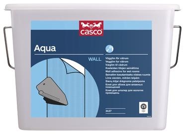 Niiskuskindel seinaliim Casco Aqua 5L