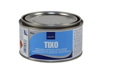 Kontaktliim Kiilto Tixo 0,3L
